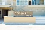 Natalie Hotel foto 1