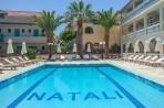 Natalie Hotel foto 12