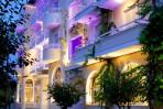 Palatino Hotel foto 1