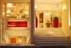 Palatino Hotel foto 4