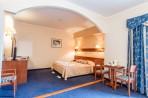 Palatino Hotel foto 13