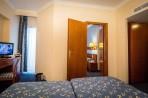 Palatino Hotel foto 16