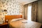 Palatino Hotel foto 20