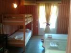 Palazzo di Zante Hotel foto 15