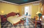 Palazzo di Zante Hotel foto 18