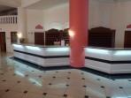 Palazzo di Zante Hotel foto 19