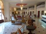 Palazzo di Zante Hotel foto 20