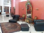 Palazzo di Zante Hotel foto 21