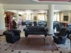 Palazzo di Zante Hotel foto 23