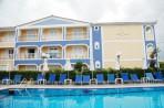 Petros Hotel foto 1