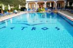 Petros Hotel foto 2