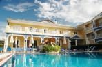 Petros Hotel foto 3