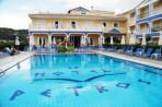 Petros Hotel foto 4