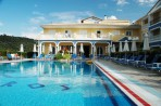 Petros Hotel foto 5