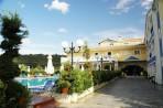 Petros Hotel foto 7