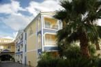 Petros Hotel foto 9