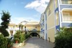 Petros Hotel foto 11