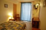 Petros Hotel foto 15