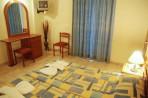 Petros Hotel foto 16