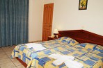 Petros Hotel foto 17