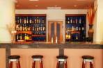 Petros Hotel foto 19