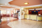 Petros Hotel foto 20