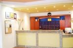Petros Hotel foto 21