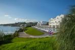 Plagos Beach Hotel foto 1