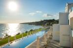 Plagos Beach Hotel foto 2