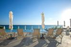 Plagos Beach Hotel foto 3