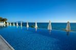 Plagos Beach Hotel foto 4