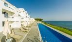 Plagos Beach Hotel foto 5