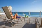 Plagos Beach Hotel foto 6