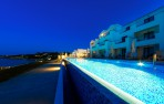 Plagos Beach Hotel foto 7