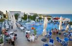 Plagos Beach Hotel foto 10