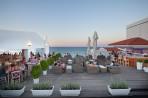 Plagos Beach Hotel foto 11