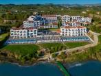 Plagos Beach Hotel foto 12