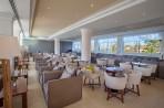 Plagos Beach Hotel foto 14