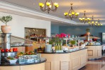 Plagos Beach Hotel foto 16