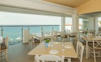 Plagos Beach Hotel foto 17