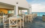 Plagos Beach Hotel foto 18