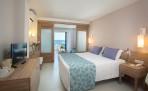 Plagos Beach Hotel foto 20