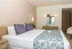 Plagos Beach Hotel foto 21