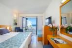 Plagos Beach Hotel foto 23