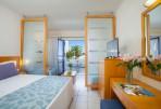 Plagos Beach Hotel foto 24