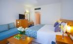 Plagos Beach Hotel foto 25