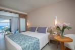 Plagos Beach Hotel foto 28