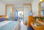 Plagos Beach Hotel foto 30