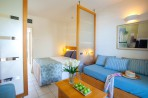 Plagos Beach Hotel foto 31