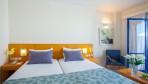 Plagos Beach Hotel foto 32